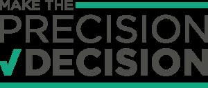 PrecisionDecision