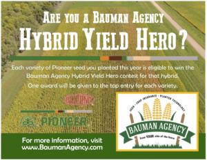 yield-hero-1