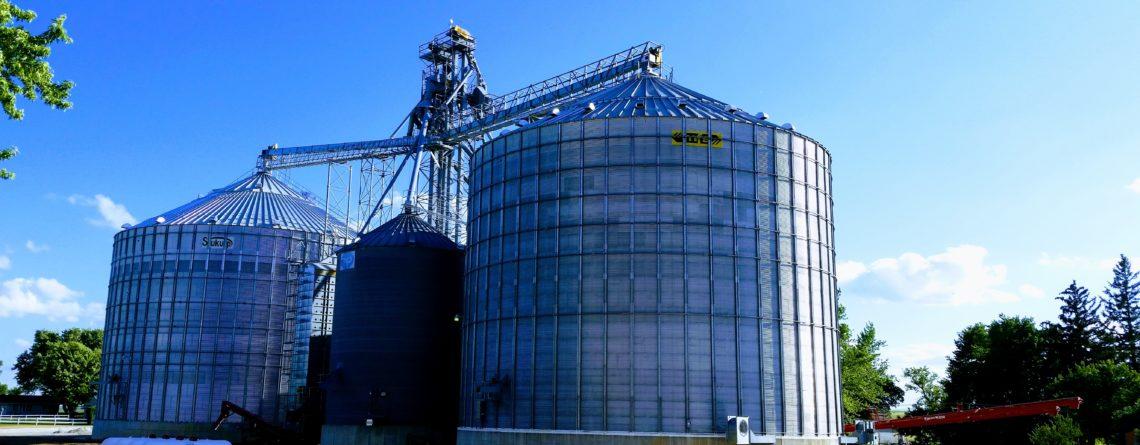 Quality Grains Bring Quality Profits